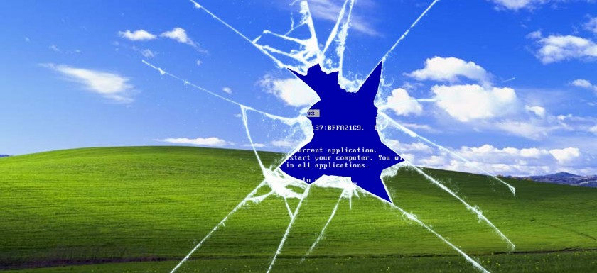 windows-XP-defaul-broken-security-flaw